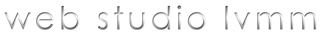 web designer | web developer | e-commerce | restaurant website | online ordering system | takeaway delivery | restaurant QR code | webstudiolvmm.com